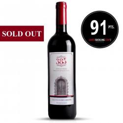 '385' 2016 • IGT Toscana Rosso